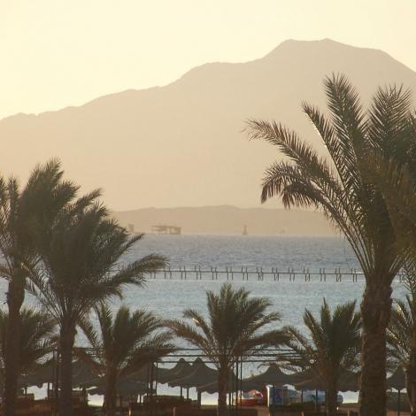 sarm-el-seichas-137_1519738038-f27704fffe3246444f7435bb31596e03.jpg